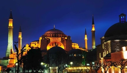 private-city-tour-of-istanbul